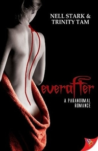 everafter by Nell Stark and Trinity Tam
