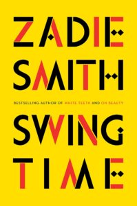 swing-time-zadie-smith-cover