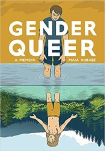 Don't Miss Out On These 5 Excellent Graphic Memoirs From 2019