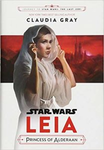 20 Must-Reads of the Star Wars Universe