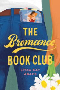 8 Great Meta Romance Books Featuring Romance About Romance