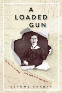 A Loaded Gun cover