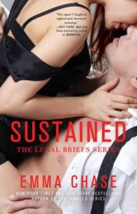 Cover-of-Sustained-by-Emma-Chase