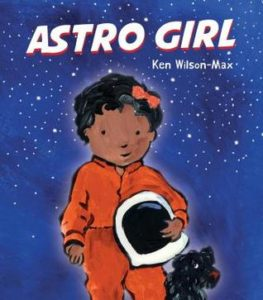 20 Must-Read Picture Books from 2019