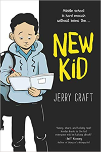 Newbery, Caldacott, And Pintz Winners Announced By The American Library Association