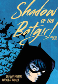 5 Graphic Novels for Kids That Tackle Tough Issues