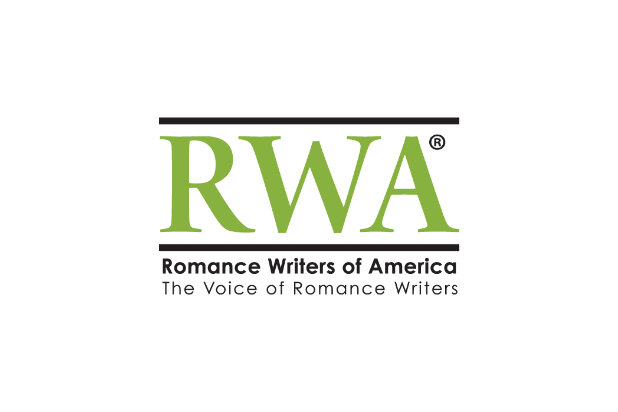 The Romance Writers of America Decision That Broke The Camel's Back