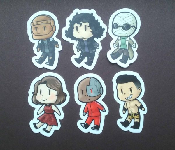 https://www.etsy.com/listing/707302180/doom-patrol-sticker-set-dc-universe?ga_order=most_relevant&ga_search_type=all&ga_view_type=gallery&ga_search_query=negative+man+sticker&ref=sr_gallery-1-1&organic_search_click=1&frs=1&cns=1