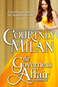 The Best Courtney Milan Books: Your Guide