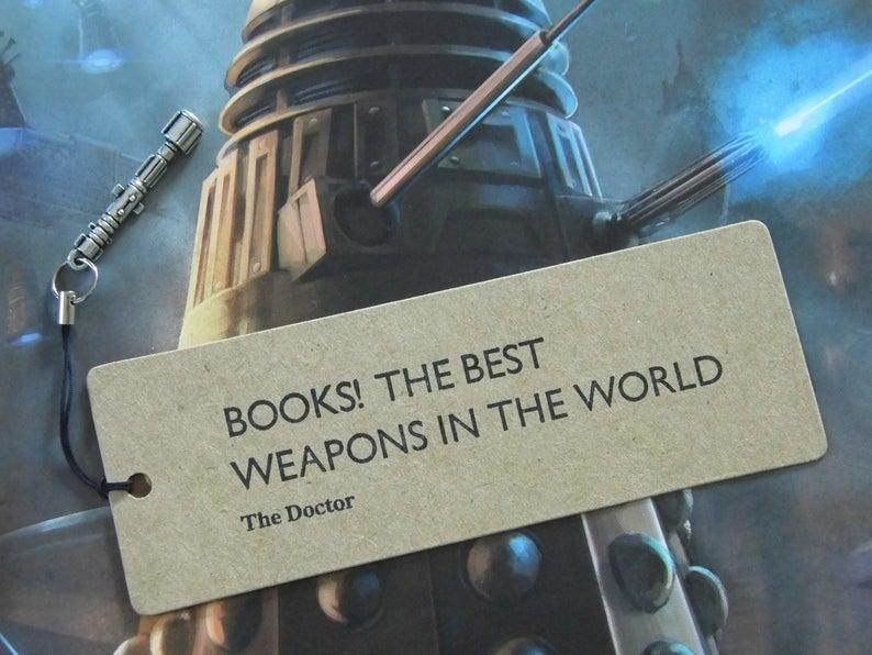 https://www.etsy.com/listing/751336573/letterpress-bookmark-doctor-who-books
