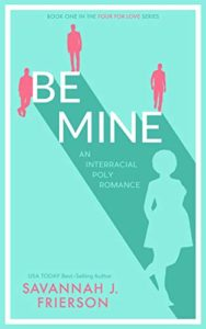 Four Valentine's Day Romance Novellas To Fall In Love With
