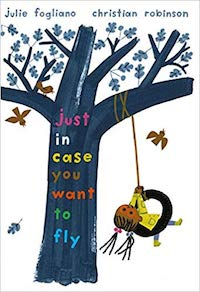 New Picture Books About Parental Love Even A Grumpy Cynic Will Enjoy