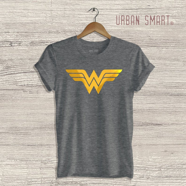 http://www.awin1.com/cread.php?awinmid=6220&awinaffid=258769&clickref=&p=https://www.etsy.com/listing/727802825/wonder-woman-shirt-female-super-hero