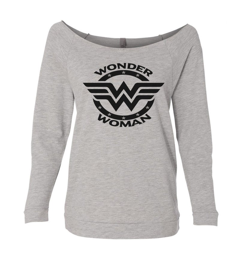http://www.awin1.com/cread.php?awinmid=6220&awinaffid=258769&clickref=&p=https://www.etsy.com/listing/730581498/funny-womens-light-weight-raglan-34
