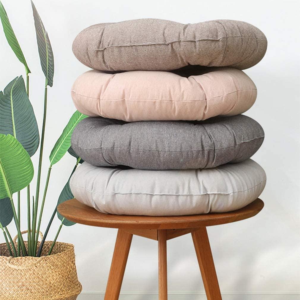 https://www.amazon.com/TIM-LI-Cushion-Meditation-Seating-Reading/dp/B083J8K8XH