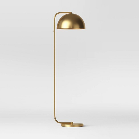 https://www.target.com/p/valencia-floor-lamp-brass-project-62-8482/-/A-54550872
