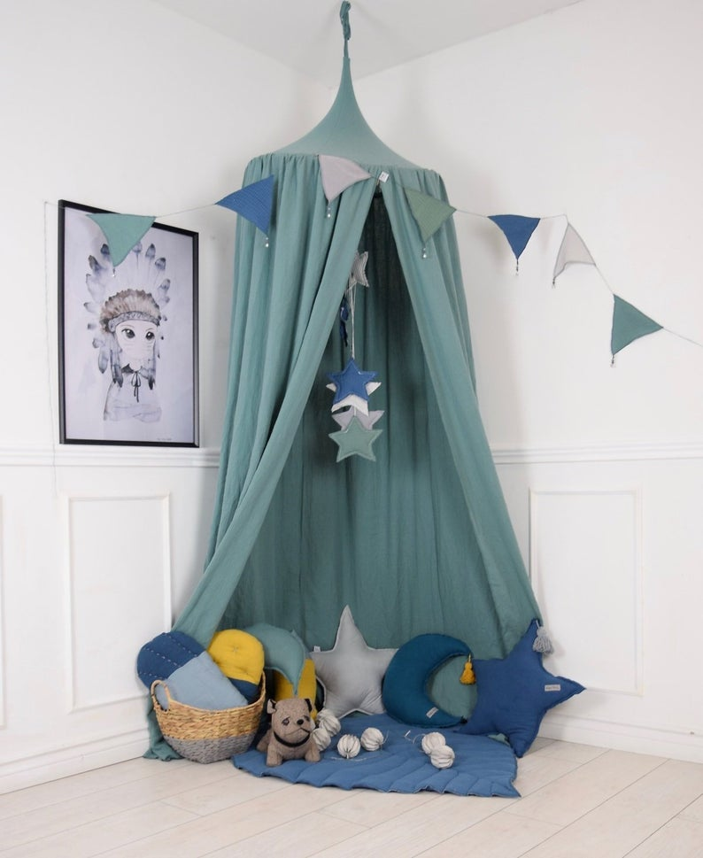 http://www.awin1.com/cread.php?awinmid=6220&awinaffid=258769&clickref=&p=https://www.etsy.com/listing/656851303/green-baldachin-nursery-canopy-hanging?ga_order=most_relevant&ga_search_type=all&ga_view_type=gallery&ga_search_query=canopy&ref=sr_gallery-1-16&organic_search_click=1&pro=1