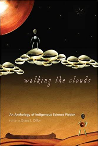 Explore Indigenous Futurisms With these SFF Books by Indigenous Authors